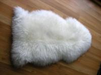 Шкура овцы с шерстью средней длинны|escape:'html'