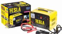 Vitol ЗУ-40150. Зарядное устройство TESLA 12-24V, 27А, 20-300AHR стрелочный индикатор|escape:'html'