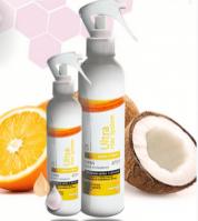 Ultra Hair System - лучшая альтернатива пересадке волос и парикам|escape:'html'