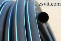 Трубы напорные для водоснабжения|escape:'html'