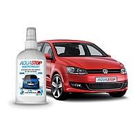 Средство для защиты автомобиля от загрязнений AquaStop|escape:'html'