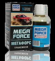 Мегафорс - трансмиссия, 100 мл|escape:'html'