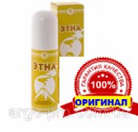 ЭТНА ОРИГИНАЛ Арго НАТУРАЛЬНЫЙ дезодорант антиперспирант (защита от пота, запаха для женщин и мужчин)|escape:'html'