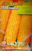 Кукуруза Лакомка. 100 шт.|escape:'html'