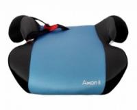 Детский бустер Aikon для 15-36 кг 3-12лет качество|escape:'html'