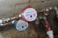 Установка и замена счетчиков воды(водомеров) escape:'html'