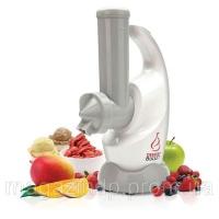 Аппарат для приготовления десертов и мороженного из фруктов Dessert Bullet Код:620053363|escape:'html'