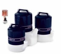 Aquamax Promax 20 для промывки теплообменников