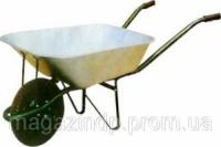 Тачка садовая Forte WB6203 Код:388520237