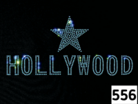 Hollywood|escape:'html'