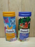 Гель + шампунь для детей BALEA escape:'html'