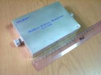 GSM усилитель (репитер) TE-9102B 900 MHz комплект|escape:'html'