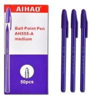 Ручка шариковая|escape:'html'