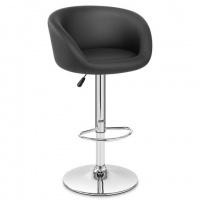 Высокий барный стул HY 302 escape:'html'
