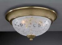 Потолочный светильник Reccagni Angelo PL. 6202/3|escape:'html'