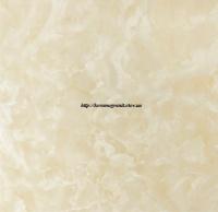 Плитка под оникс полированная 600х600 - B60MAB04Q \ TBQ60A22 (Китай)