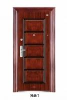 Дверь входная металлическая TP-C 39|escape:'html'