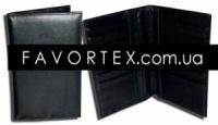 КАРТХОЛДЕРЫ  ВИЗИТНИЦЫ  деловая кожгалантерея|escape:'html'