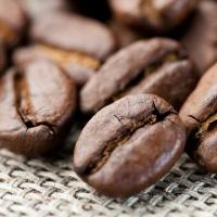 Кофе «Шоколад»|escape:'html'