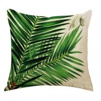 Подушка декоративная Date Palm 45 х 45 см Berni escape:'html'