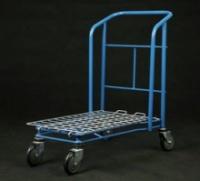 Тележки для DIY, грузовые тележки YRD - L2|escape:'html'