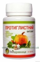 Фитовит-Противоглистный