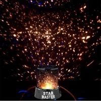 Star Master, ночник звездное небо|escape:'html'