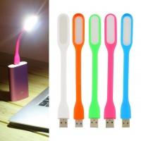 USB лампа из светодиодов, мини светильник, лампочка светодиодная, LED|escape:'html'
