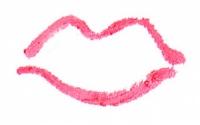 Контурный карандаш для губ Lip Pencil-№02 escape:'html'