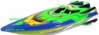 Катер на радиоуправлении лодка корабль, большой, длина 31 см, реалистичный, два винта|escape:'html'