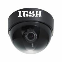 «ITSH» (АйтиШ) Слаботочные системы и технологии