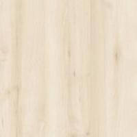 ДСП ламинированная Бук Скандинавский D0169 MX (Swiss Krono) толщиной 16 мм. Порезка ДСП.|escape:'html'