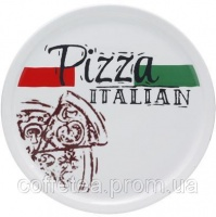 Тарелка Napoli Италиан для пиццы Ø30см|escape:'html'