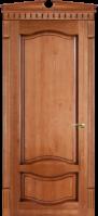 Дверное полотно глухое Ольха № 33 , 2000*40*600,700,800,900 мм.|escape:'html'