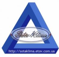 Компанія «Сота-Кліма» надає послуги з монтажу холодильних камер|escape:'html'