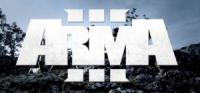 Купить Arma 3|escape:'html'