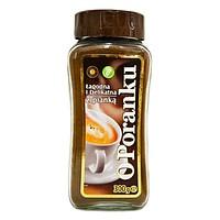 Кофе растворимый OPoranku с пенкой 300 г.|escape:'html'