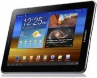Ремонт планшета Samsung|escape:'html'
