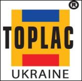 Топ Лак Украина