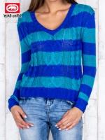 17-59 Женская кофта свитер