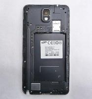 Samsung Galaxy S3|escape:'html'