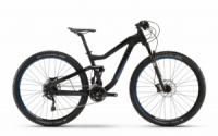 Велосипед Haibike Q.XC 9.10 29«, рама 50см, 2016 escape:'html'