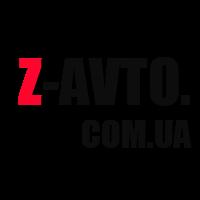 Z-avto
