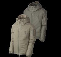 Куртка утепленная, пошив под заказ, зимняя, утепленная|escape:'html'