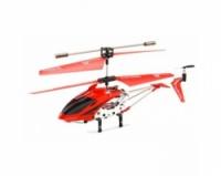 Вертолет аккум р/у 33008 красный escape:'html'