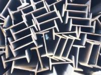Продам балки нормальные двутавровые от 10Б1 до 100Б4 escape:'html'