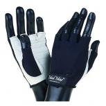Атлетические перчатки Mad Max Basic MFG250 (XXL)