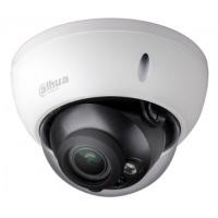 3МП IP видеокамера Dahua DH-IPC-HDBW2320RP-VFS|escape:'html'