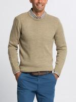 16-67 Джемпер мужской / одежда Турция / кофта / пуловер / чоловічий одяг