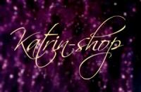 Katrin-shop